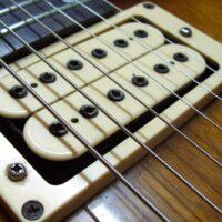 Cuerdas de Guitarra Y Bajo