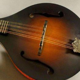 Cuerdas para Mandolín y Mandola
