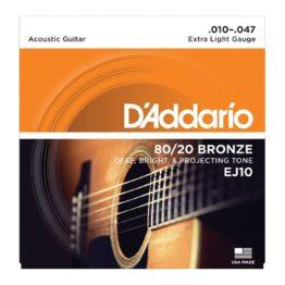 beatsounds 6/cuerdas Guitarra Ac/ústica /& El/éctrica Capo capotastos- una mano Cejilla de Cambio R/ápido MA-12-A Redwood ma-12-a