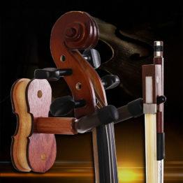 Accesorios para Cuerdas