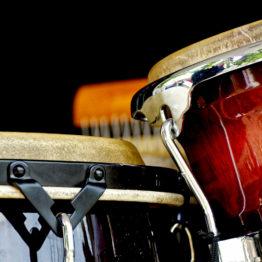 Pergaminos-para-percusión