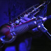 Micrófonos para Instrumentos