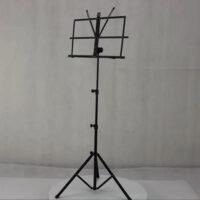 Pedestal para Partituras