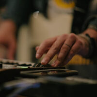 Accesorios para Piano