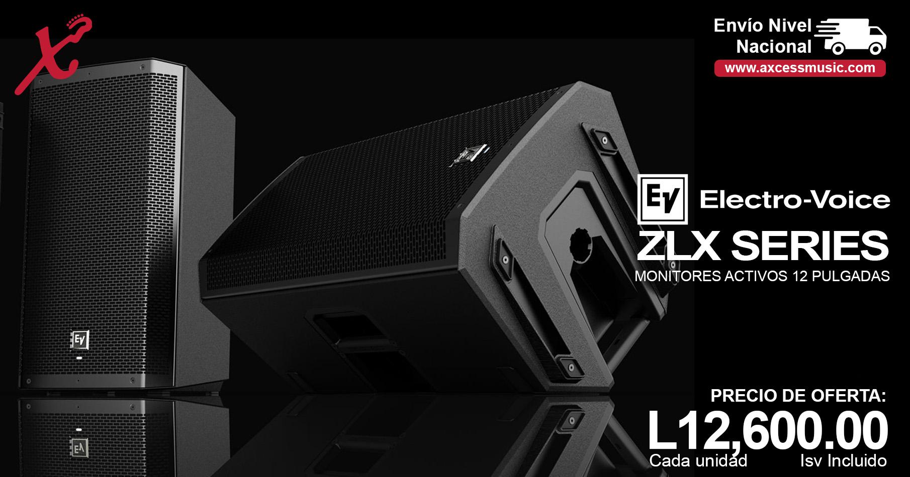 ZLX12P Facebook